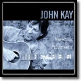 John Kay – Heretics & Privateers