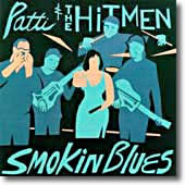 Patti & the Hitmen