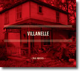 Paul Reddick - Villanelle