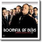 ROOMFUL OF BLUES – STANDING ROOM ONLY