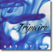 Tripwire – Get It On